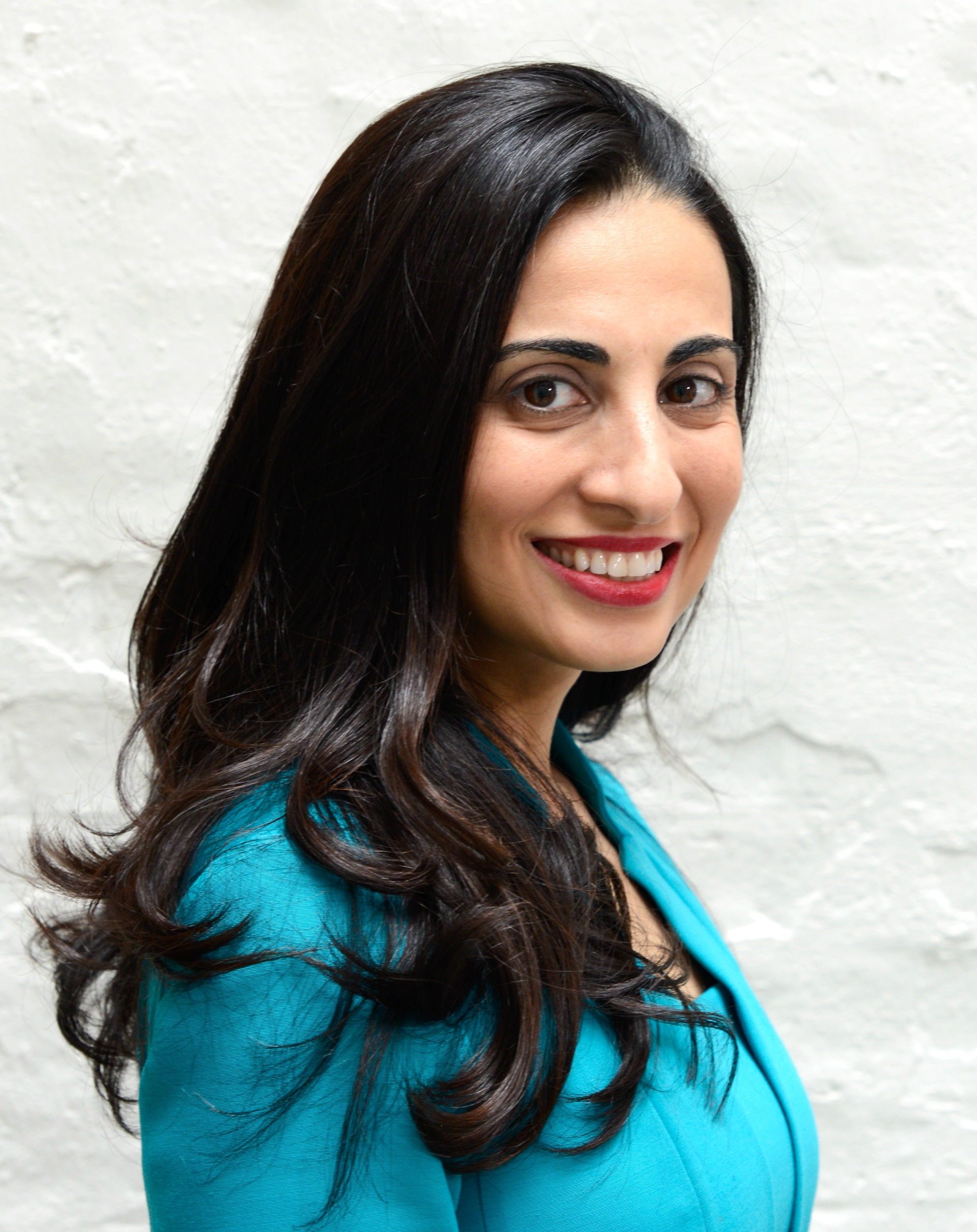Nava Ashraf, Professor of Economics